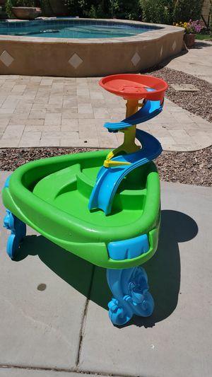Kids Water Table for Sale in Avondale, AZ