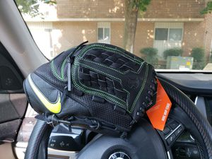 NIKE MVP EDGE BASEBALL GLOVE for Sale in Owings Mills, MD