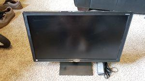 "Samsung ""23 HD Monitor for Sale in Phoenix, AZ"