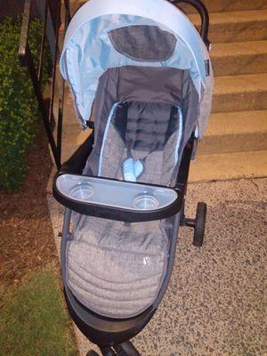 Baby trend stroller for Sale in Alexandria, VA