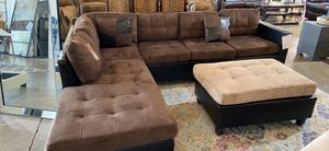 Sectional Sofa Couch for Sale in Dallas, TX