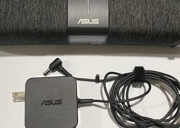Router ASUS Lyra Voice for Sale in Bothell,  WA