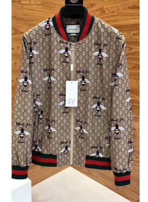 Jacket S/M for Sale in Rockville, MD