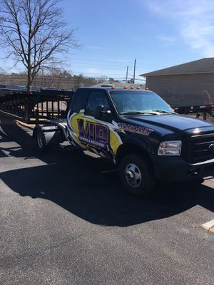 2004 Ford F-350 Super Duty for Sale in Bayville, NJ