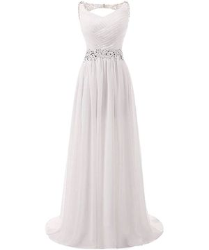 Wedding dress size 14 for Sale in Angier, NC