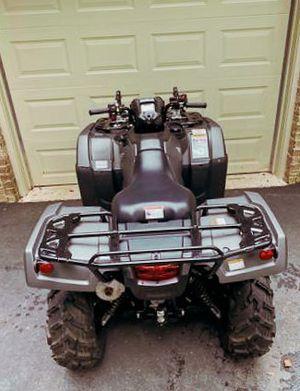 HONDA RUBICON ATV for Sale in Torrance, CA