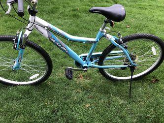 Women's Mountain Bike for Sale in Tigard,  OR