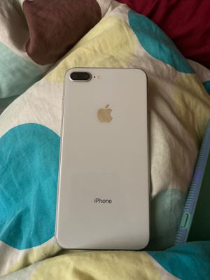 iPhone 8+ cashapp only for Sale in Salisbury, MD