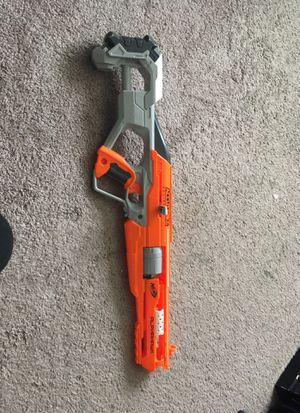 Nerf gun for Sale in College Park, GA