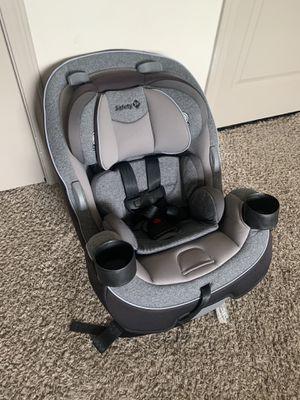 Car seat for Sale in Arlington, TX