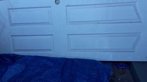 Sliding closet doors for Sale in Oakland, CA