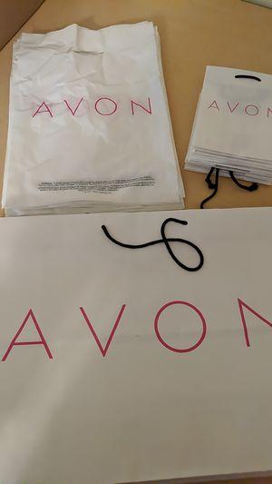 AVON Bags for Sale in Portsmouth, VA