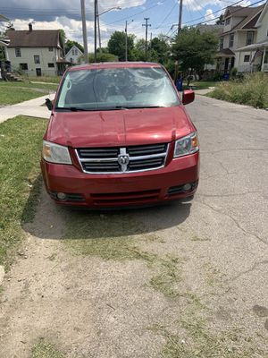 08 dodge for Sale in Cleveland, OH