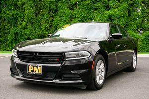 2019 Dodge Charger for Sale in Yakima, WA