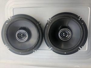 """6.5"""" Pioneer Speakers for Sale in Woodburn, OR"""