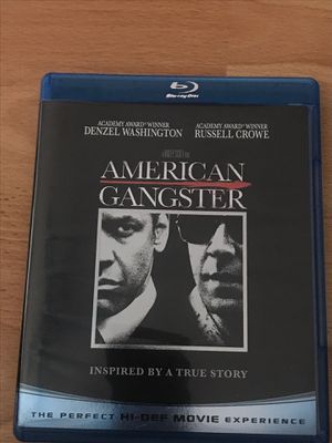 American gangster for Sale in Plano, TX
