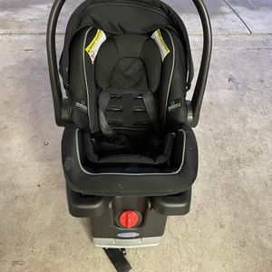 Carseat Good Condition for Sale in Yorba Linda, CA