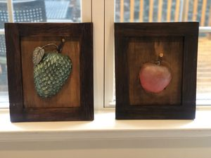 Kitchen/Farmhouse Decor for Sale in Manassas, VA