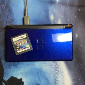 Nintendo DS lite for Sale in Bellevue, WA