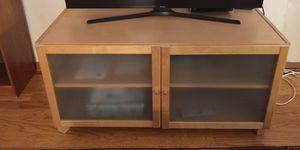 TV Stand for Sale in West Los Angeles, CA