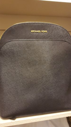 Michael Kors for Sale in Modesto, CA