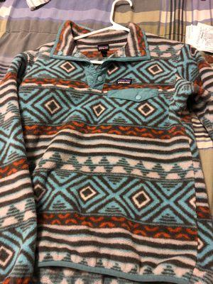 Patagonia sweater for Sale in Hampton, VA