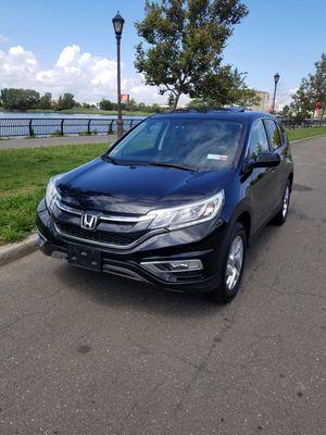 Honda CRV 2016 for Sale in Queens, NY