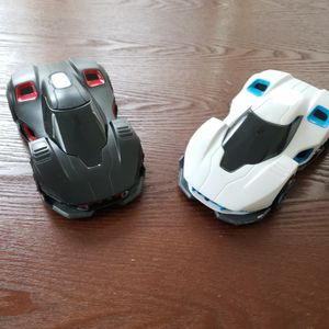 App Controlled Cars for Sale in Hanover Park, IL