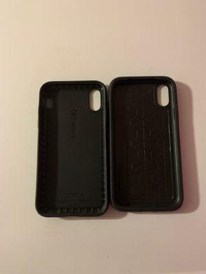 iPhone X cases for Sale in El Mirage, AZ