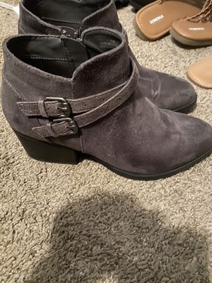 Boots for Sale in Yucaipa, CA