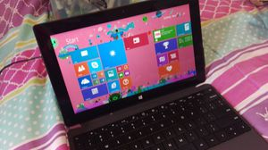 32 gb Microsoft surface pro RT for Sale in Stockton, CA