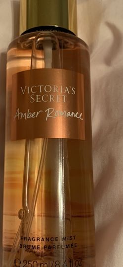 Amber Romance Spray for Sale in Providence,  KY