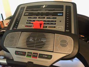 Nordic Track treadmill c 850 s for Sale in Los Angeles, CA