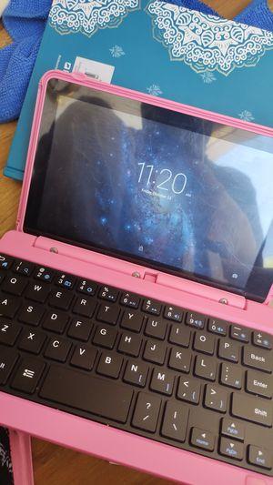 Rca mini laptop tablet for Sale in Apache Junction, AZ