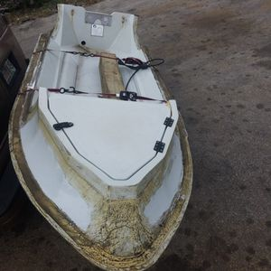 Inflatable Boat for Sale in Fort Lauderdale, FL