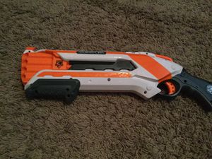 Nerf gun for Sale in Westerville, OH