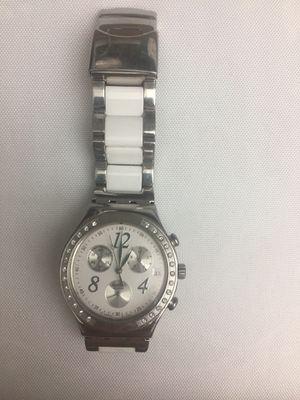 Women's Swatch Watch for Sale in Miami, FL