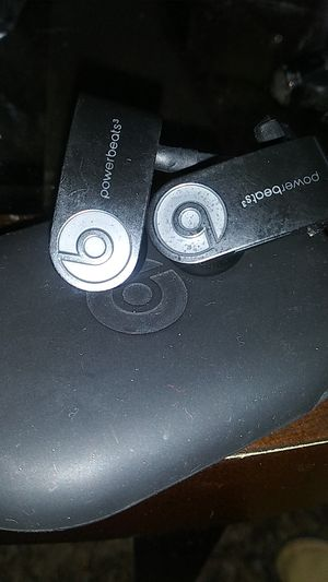 Beats by Dre' for Sale in Federal Way, WA