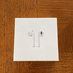 Brand New AirPods Gen 2 for Sale in Cape Coral, FL