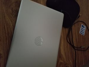 HP Laptop NEW for Sale in Mankato, MN