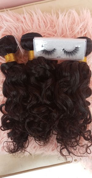 Hair for Sale in Miami Gardens, FL