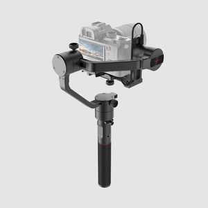 MOZA AirCross Gimbal for Mirrorless Cameras for Sale in Boston, MA