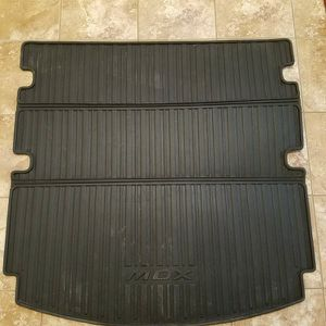 2014-2020 Acura MDX Cargo Tray for Sale in Germantown, MD