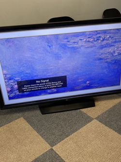 55' LG Smart TV for Sale in Cleveland,  OH