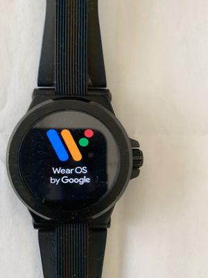 Michael Kors Access Smartwatch for Sale in Dallas, TX