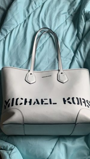 Micheal Kors for Sale in Naugatuck, CT