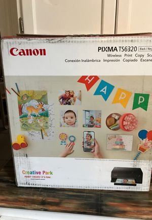Edible printer for Sale in Pflugerville, TX