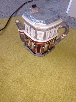 Tea Pot Never Used for Sale in Alexandria,  VA