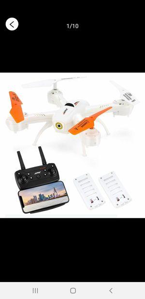 Drone New for Sale in Coronado, CA