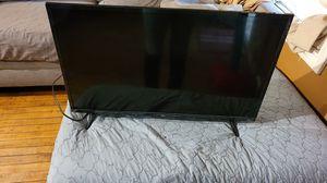 Roko tv for Sale in Monroe, MI